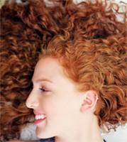 Кучеряве волосся. Догляд за кучерявим волоссям. Кучеряве a835760e65679