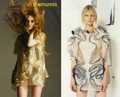ba22e9df3064bd Святковий одяг для жінок: плаття, топи, спідниці, брюки для виходу ...