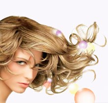 Маски від лупи. Домашні маски для волосся від лупи. Жіночий сайт ... 63fcb7e2929bb