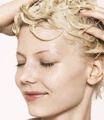 Маски для волосся. Маски для догляду за волоссям 5592151701013