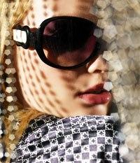 Різновиди окулярів від сонця  скляні або пластикові. Для чого потрібні  сонцезахисні окуляри. Окуляри від сонця  сонцезахисні окуляри f65321f38c078